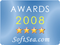 softsea award