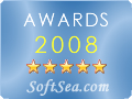 Reviews on SoftSea - BulkMailer 2012 Professional - Newsletter software for e-mail marketing and personalized mass emails