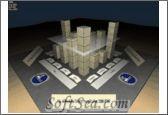 3D Graph Generator Screenshot