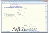 5Spice Analysis Screenshot