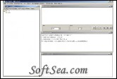 ADaMSoft Screenshot