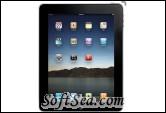 AIR iPad Screenshot