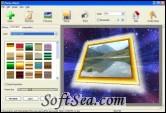 AMS Photo Effects Screenshot