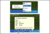 APO USB Autorun Screenshot