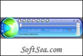 AVQ Player Screenshot