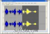Acoustic Labs Multitrack Plus Screenshot