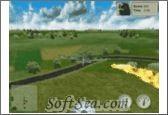 Air Guard Screenshot