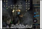 Alien Sky Screenshot