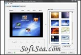 AllStar DVD Photo Slideshow Screenshot