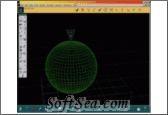 Amapi 3D Screenshot