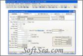 Asset Keeper Screenshot