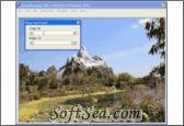 Auto3D Screenshot