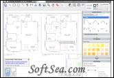 AutoCAD Freestyle Screenshot