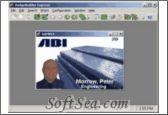 BadgeBuilder Express Screenshot