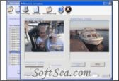 Batch Image Resizer Screenshot