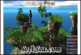 Battle Pool Screenshot