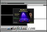 BigMacs Entertainer Screenshot