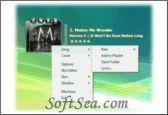 CD Art Display Screenshot