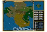 Castle Wars Screenshot