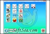 Childsplay Screenshot