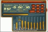CoolPlayer Screenshot