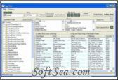 CopyPod Suite Screenshot