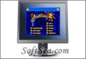 CrazySoft Paintball 2 Screenshot