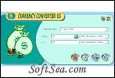 Currency Converter EX Screenshot