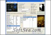 Cyber Wars Screenshot