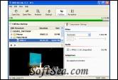 DVD Shrink Screenshot