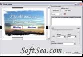 DVDAuthorGUI Screenshot