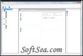 Diafaan SMS Server Screenshot