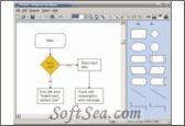 Diagram Designer Screenshot