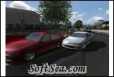 Driving Speed 2 Screenshot