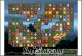 Druids: Battle of Magic Screenshot