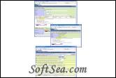 ELOG Electronic Web Logbook Screenshot
