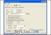 Easy File Sharing FTP Server Screenshot