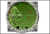 Easy WiFi Radar Screenshot