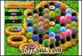 Egglomania Screenshot