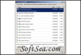 Extensions for Windows 64-bit Screenshot