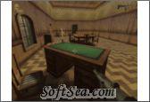 FPS Creator Demo Screenshot
