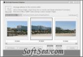 FirmTools Panorama Composer Screenshot