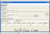 Fixed-Width File Pro Screenshot