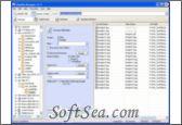 Flexible Renamer Screenshot