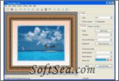 Frame Maker Pro Screenshot