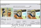 FrameShots Screenshot