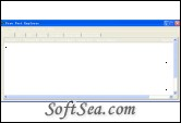 Free Port Explorer Screenshot