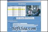 FreeStar Free DVD Ripper Screenshot
