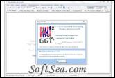 GGT (Graphical GenoTypes) Screenshot