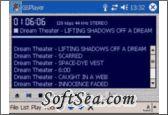 GSPlayer Screenshot